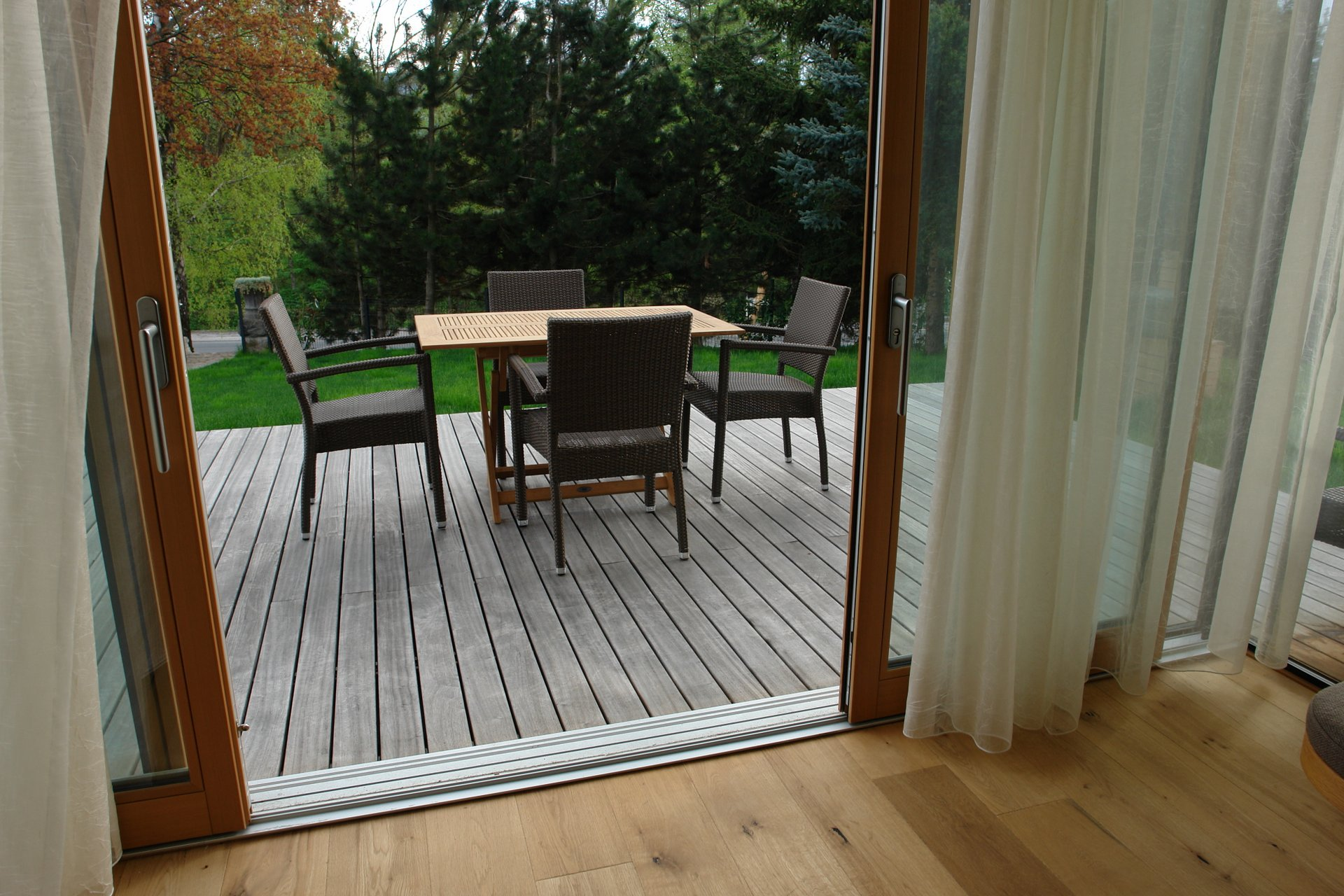 House MM for rent in Bled Terrace