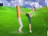 RTB-stop-smoking-hypnotherapy-100t